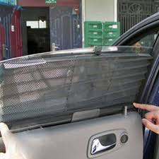 Summer Car Sunshade Curtain Side Rear Window Mesh Visor Shield ... Weathertech Windshield Sun Shade Youtube Amazoncom Truck 295 X 64 Large Pout Spring Shade Cheap Auto Find Tfy Universal Car Side Window Protects Your Universal Fit Car Side Window Sun Shades Protect Oxgord Sunshade Foldable Visor For Static Cling Sunshades 17 X15 Block Uv Protector Cover Blinds Shades Retractable Introtech Ultimate Reflector Custom Fit Car Cover Sunshade Sun Umbrella By Mauto 276 X 512 Happy