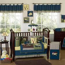 John Deere Bedroom Decorating Ideas by Nursery John Deere Crib Sets John Deere Bedroom Decor John