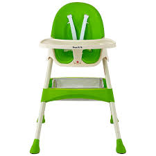 Cosco High Chair Seat Pad by Dream On Me Jackson Highchair Hayneedle