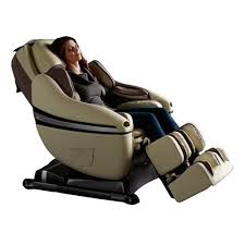 Inada Massage Chair Japan by Rent Massage Chair For Workplaces And Events