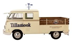 Tillamook Yum Truck | VW Double Cab | Pinterest Yum Shave Ice Los Angeles Food Trucks Roaming Hunger Yum Cupcake Atlanta Num Noms Lipgloss Truck Craft Kit Walmartcom Dum World Street Kitchen On Twitter Korean Bbq Beef Lettuce Wraps Carnival Yum Horizons K8 School Classic Reviews Wheels Menu For Fairmount Eats Tuesday Ashes Wine Orlandos The Bazaar Was A Hit