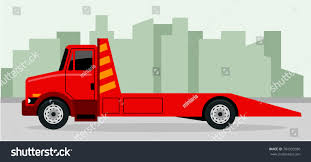 Red Flat Bed Towing Truck Car Stock Vector (Royalty Free) 784593586 ... Montgomery County Towing 2674460865 Dunnes Service Flat Bed Tow Truck Loading A Broken Vehicle Roadside Stock Ford F450 Flatbed For Sale New Cars Update 1920 By Josephbuchman Strapped Down To The Platform Of Fileflatbed Tow Truck Moscowjpg Wikimedia Commons Fire Damage On Wrecked Car Loaded At Bed Capable Of Carrying One Care And Pulling Another Jada Toys Intertional Durastar 4400 124 Loading An Suv Usa Photo 55798870 Alamy 31060 Bricksafe Ingsvicecanyonlakeflbedtowtruckoperator Wimberley