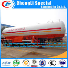 China 3axles 50000 Liters Storage Tanker LPG Gas Tank Truck Semi ... Hidro Pssure Cleaning High Business Browse Our Vacuum Trucks Trailers For Sale Ledwell Mcmahons Mobile Washing Sell Your Stuff You Highway Safety Equipment Equipped Wash Truck Salestand Out Supplies 4cbm Vacuum Sewage Tanker Suction Truck For Sale Buy Oilfield Medicine Hat Hydraco Industries Ltd Digger Custom Built Trucks Evolution Top Llc