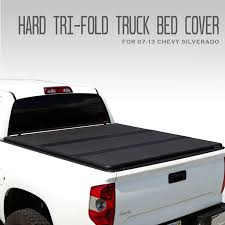 Best F150 6.5ft Hard Top Tri-Fold Tonneau Cover, Truck Bed Cover Truck Trends 2013 Best In Class Trend Austin Used Toyota Tundra 4wd Crew Ffv V8 Fire Pictures Trucks Responding Of Youtube North Central Loaded F150 Fx4 Screw 62l 35000 Or Best Names Lvadosierra 2500 Hd Work Truck Updated Ram 1500 Gets Bestinclass Fuel Economy Cat Ct660s Triaxle Steel Dump For Sale Top Challenge Starting October 7th On The Motor Ecoboost Platinum Build And Tacoma Pickup Win Us News World
