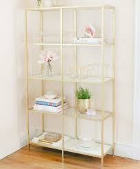 ikea floor l glass shade 100 best ikea hacks diy furniture ideas you don t want to miss