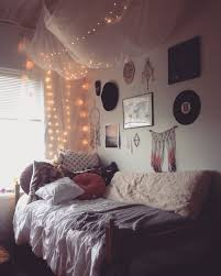 212 Best Dorm Inspiration Images On Pinterest