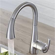 robinet de cuisine hansgrohe robinet de cuisine grohe inspirant mitigeur cuisine grohe avec