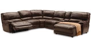 furniture row sofa mart furniture design ideas