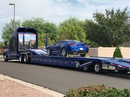 100 Indiana Trucking Jobs Transport