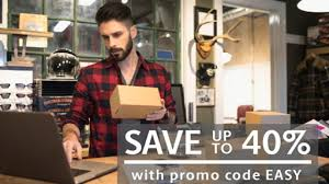 UPS Shipping With Simplicity Coupon Code: Up To 40% Off On ... Mockups Mplates Coupon Codes And More For Easter Jbl Discount Code Recent Coupons Ups Kmart Coupons Australia Promo Europe The Swamp Company Clean Program September 2018 Gents Lords Taylor Drses Smarketo Commercial Coupon Discount Code 10 Off Promo Ecommerce Popup Design New App To Maximize Exit Ient And Sally Beauty 20 Off At Or Online Autozone Battery Followups Woocommerce Docs