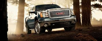Used Car Dealer In Thomaston, Waterbury, Hartford, Danbury, CT | C ... Chevy Colorado Zr2 Putting The Rad In Offroad Pickup Trucks Dodge Dakota Pickup In Connecticut For Sale Used Cars On At Scranton Motors Inc Vernon Rockville Ct Canton Certified Davidson Chevrolet Enterprise Car Sales Trucks Suvs For Car Dealer West Hartford Manchester Waterbury New Haven Agawam Ma Bloomfield Auto Kraft Pre Owned Vehicles Hammond La Ross Downing 2016 Ram 1500 Milford 1968 Ford F100 Classiccarscom Cc1050917 Diesel Ram Buyers Guide The Cummins Catalogue Drivgline Storrs Willimantic Coventry Tolland