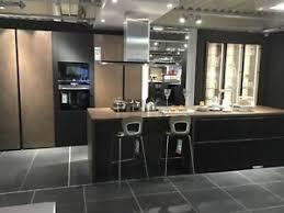 küchen möbel gebraucht kaufen in uelzen ebay kleinanzeigen