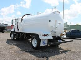 MACK TANKER TRUCKS FOR SALE Get Amazing Facts About Oil Field Tank Trucks At Tykan Systems Alinum Custom Made By Transway Inc Two Volvo Fh Leaving Truck Stop Editorial Stock Image Hot Sale Beiben 6x6 Water 1020m3 Tanker Truckbeiben 15000l Howo With Flat Cab 290 Hptanker Top 3 Safety Hazards Do You Know The Risks For Chemical Transport High Gear Tank Truckfuel Truckdivided Several 6 Compartments Mercedesbenz Atego 1828 Euro 2 Trucks For Sale Tanker Truck Brand New Septic In South Africa Optional