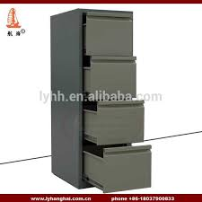 Staples File Cabinet Dividers by Impressive File Dividers For Filing Cabinet With File Cabinets