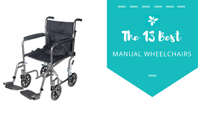 13 Best Manual Wheelchairs | This Caring Home Drive Medical Flyweight Lweight Transport Wheelchair With Removable Wheels 19 Inch Seat Red Ewm45 Folding Electric Transportwheelchair Xenon 2 By Quickie Sunrise Igo Power Pride Ultra Light Quickie Wikipedia How To Fold And Transport A Manual Wheelchair 24 Inch Foldable Chair Footrest Backrest