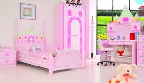 chambre de princesse emejing chambre princesse fille gallery design trends