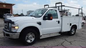 2008 Ford F250 Utility Truck | Item J6406 | SOLD! October 14... Ford F250 Utility Truck Mod Farming Simulator 2017 Mod Fs 17 Colonial Ford Truck Sales Inc Dealership In Richmond Va 2005 Used Super Duty Utility Body Regular Cab Plymouth Ma New Cars Trucks For Sale 2000 Diesel Sas Motors 1997 Utility Truck Item E3482 Sold June 4 Gov 2006 Xl Fseries Media Center Service Sale Sold At Auction December 31 2002 L1727 1987 Pickup Bozrah Zacks Fire Pics