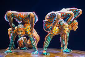 Kurios Cabinet Of Curiosities Portland by Cirque Du Soleil Cabinet Of Curiosities Centerfordemocracy Org