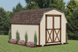 Mini Barn & Hip Roof Sheds | Cedar Craft Storage Solutions High Barn Storage Shed Ricks Lawn Fniture Wood Gambrel Outdoor Amazoncom Arrow Vs108a Vinyl Coated Sheridan 10feet By 8 Sturdibilt Portable Sheds Barns Kansas And Oklahoma Buildings Raber Vaframe Country Tiny Houses Easy Shop At Lowescom Arlington 12x24 Ft Best Kit Easton 12 X 20 With Floor