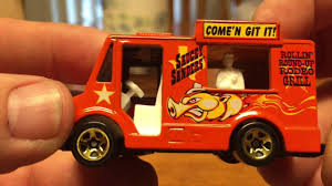 Hot Wheels Ice Cream Trucks - YouTube Lot Of Toy Vehicles Cacola Trailer Pepsi Cola Tonka Truck Hot Wheels 1991 Good Humor White Ice Cream Vintage Rare 2018 Hot Wheels Monster Jam 164 Scale With Recrushable Car Retro Eertainment Deadpool Chimichanga Jual Hot Wheels Good Humor Ice Cream Truck Di Lapak Hijau Cky_ritchie Big Gay Wikipedia Superfly Magazine Special Issue Autos 5 Car Pack City Action 32 Ford Blimp Recycling Truck Ice Original Diecast Model Wkhorses Die Cast Mattel Cream And Delivery Collection My