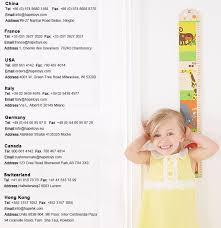 Hape Kitchen Set Canada by Hape Funny Kids Wooden Pretend Play Toys Kids Kitchen Set Toy