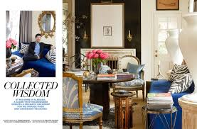 100 Interior Design Photographs Melanie Acevedo Photographs The Lovely Alabama Home Of Interior