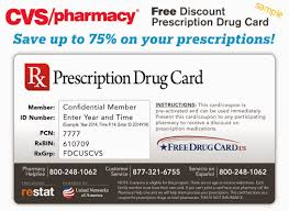 Cvs Coupon Code November 2018 - Galaxy S5 Compare Deals Souplantation Coupon On Phone Best Coupons Home Perfect Code Delta 47lm8600 Deals Rental Cars Coupons Discounts Active Discounts Alamo Visa Ugly Sweater Run Flyertalk For Alabama Adventure Park Super Atv Rental Car 2018 Savearound Members Fleet The Baby In The Hangover Discount Hawaii Codes Radio Shack Entirelypets Busch Gardens Florida Costco Weekly Book Tarot