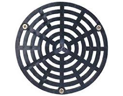 drainage commercial drainage commercial accessories