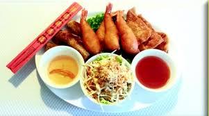 cuisine chinoise cuisine traditionnelle chinoise à plan de cuques hong kong 3