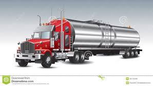Fuel Tanker Truck Stock Vector. Illustration Of Shipment - 40749496 Three Dead 60 Injured After Tanker Truck Explosion Collapses Wtegastankertruckhighwayinmotionpictureid591782414 Pro Petroleum Fuel Hd Youtube Loves 435 Along I95 Near Skippers Vir China Cimc Heavy Duty U290 290hp 8x4 Liqiud For Downstream Oil Tankers Refiners Retailer And Consumer Business Plan Transport Tanks Propane Delivery Trucks Corken Gas Tanker Truck Isometric Royalty Free Vector Image Scania P94260 4x2 Tank 191 M3 Trucks Sale From The Tank Wikipedia Aviation Fuel