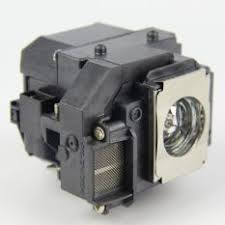 buy sell cheapest elplp71 for epson best quality product deals