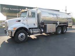 2014 Peterbilt 348 With A 4400x4 Alum Tank (Used Fuel Truck For Sale) 2018 Manitex 30112 S Crane For Sale In Knoxville Tennessee On Intertional Trucks In Tn For Used On Craigslist Tn Cars And By Owner Truckdomeus Chevrolet Commercial Fleet Dealer Beaty And By Pemberton Truck Lines Inc Cargo Freight Company Chattanooga 1976 Ford F150 2wd Supercab Sale Near Knoxville 37917 2006 Lifted Xlt 54 Ttonlariat