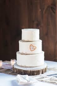 Elegant Rhode Island Barn Wedding