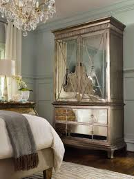 Tv Armoire Furniture Ikea Antique Wardrobe Armoires Deals ... Antique Armoires Country French Inessa Stewarts Antiques Antique Closet Armoire Abolishrmcom Armoire Wardrobe With Beveled Mirror For Sale Best 25 Wardrobe Ideas On Pinterest Eclectic Armoires Wardrobes And Soappculturecom Bedroom Elegant Details About Scottish Signed 1880 Cherry Jewelry Mirror Very Attractive Design Cheap Storage Fniture By Mirrored Ikea Adorable With