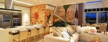 15 wunderschöne ideen für einen tollen look an deinen wänden