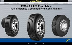 Goodyear Truck For Tablets - Android Apps On Google Play Goodyear Commercial Tire Systems G572 1ad Truck In 38565r225 Beau 385 65r22 5 Ultra Grip Wrt Light Tires Canada Launches New Tech At 2018 Customer Conference Wrangler Ats Tirebuyer 2755520 Sra Tires Chevy Forum Gmc New Armor Max Pro Truck Tire Medium Duty Work Regional Rhd Ii Tyres Cooper Rm300hh11r245 Onoff Drive Wallpaper Nebraskaland Ksasland Coradoland Akron With The Faest In World And