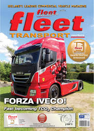 Fleet Transport September 2016 By Fleet Transport - Issuu Galt70 Hashtag On Twitter New Tmc Truck Were Using Through Our 2 Week Orientation Ama About Trucking Diamond Trucks Pinterest Am Trans Uber To Launch Freight For Longhaul Trucking Business Insider Midamerica Show 2014 Moves America My Scania Trucksim Amatransport 1988 Intertional Cof9670 Item 1000 Sold May 17 Transport Issue 110 By Publishing Australia Issuu Home Twin City Truck Sales Service Sale Vintage Supply Inc Advertising Clip Van Etsy