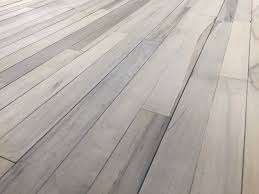 Maple Flooring Will Be Warm Gray With Highs And Lows