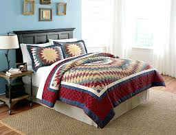 Bed Bath And Beyond Coverlets And Quilts Tudor King Quilt Bed