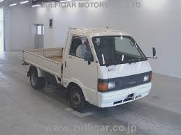 Used Mazda Bongo Truck 1995 Jun White For Sale | Vehicle No PP-59194 A Kia Bongo Truck Carrying Local Afghans In Afghistans Southern Korean Used Car 2013 Iii Truck Double Cab 4wd Used Brisa Nicaragua 2001 Vendo Camioncito Kia Bongo Kobe 1993 Mazda 15t With Dual Re Flickr Filekia Frontierjpg Wikimedia Commons 1998 Mar White For Sale Vehicle No Pp64778 Marios Garage For Sale Carchiefcom Mazda Japanese Vehicles Exporter Tomisho