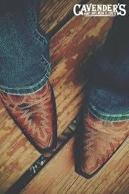 Best 25+ Ladies Cowboy Boots Ideas On Pinterest | Cowgirl Boots ... Ctown Boots Premium Cowboy Cowgirl Scottsdale Arizona The Best Cow 2017 Boot Barn Facebook Dingo 42 Best Stores Get Festival Ready Images On Pinterest 146 Cowboys Boots And Original Muck Company High Performance Outdoor Footwear 25 Western Riding Ideas Rider Mens Shoes Dress For The West Racked Blog Tucson Maverick Tucsonmaverickcom