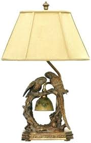 Floor Lamps Ikea Malaysia by Table Lamps Bronze Finish Floor Lamp Bronze Finish Table Lamps