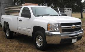 2008 Chevrolet Silverado Photos, Informations, Articles - BestCarMag.com 2008 Used Chevrolet Silverado 3500hd Ltz Drw At Country Diesels A Second Chance To Build An Awesome Chevy 1500 Youtube Trucks Lifted Black Free Download Duramax Lift Ss Single Cab For Sale For Sale Single Cab Review Ratings Specs Prices Sold2008 Chevrolet Colorado Crew Cab Z71 4x4 Lt Trim 112k Black For Used Silverado 2500hd Service Utility Truck Texas Edition Rwd Truck Crewcab 4x4 The Hull Truth Boating And Dark Green Affordable C Pickup Sun Star Fabulous On Maxresdefault On Cars