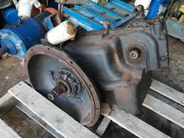 Used Truck And Earth Moving Machinery Spares For Sale | Junk Mail Caterpillar C18 Engine Parts For Sale Perth Australia Cat Used C13 Truck Kcb21066 Dd Diesel 3508b React Power Uneedenginescom Daf Engines 1260 Xf8595 Used 2006 Acert Truck Engine For Sale In Fl 1082 10 Best Trucks And Cars Magazine Volvo D7 Brochure Ironman3 Buy 2005 Mack E7427 Assembly 1678