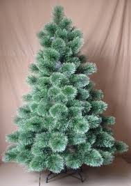 Best Kind Of Artificial Christmas Tree by Fake Christmas Trees That Look Real Best Images Collections Hd