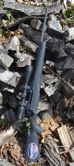 Mossberg Patriot Review – Rifleshooter.com Us Patriot Tactical Coupon Coupon Mtm Special Ops Mens Black Patriot Chronograph With Ballistic Velcro 10 Off Us Tactical Coupons Promo Discount Codes Defense Altitude Code Aeropostale August 2018 Printable The Flashlight Mlb Free Shipping Brand Deals Good Deals And Teresting Find Thread Archive Page 2 Bullet Button Reloaded Mag Release Galls Gtac Pants Best Survival Gear Subscription Boxes Urban Tastebud