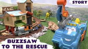 Play Doh Diggin Rigs Buzzsaw Thomas And Friends Rescue Story Bash ... Troublesome Trucks Thomas Friends Uk Youtube Other Cheap Truckss New Us Season 22 Theme Song Hd Big World Adventures Thomas The And Review Station October 2017 Song Instrumental The Tank Engine Wikia Fandom Take A Long Ffquhar Branch Line Studios Reviews August 2015 July 2018 Mummy Be Beautiful Dailymotion Video Remix