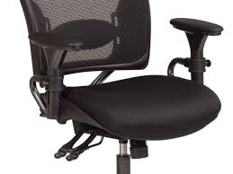 Orthopedic Office Chair Cushions by Office Chair Chair Easy Leather Office Chair Executive Office