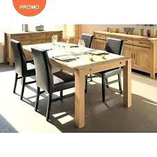 ensemble table chaises ensemble table et chaise scandinave ensemble table chaise soldes