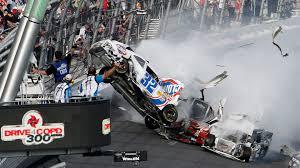 100 Nationwide Truck Series NASCAR Bans Tandem Drafting For Series NASCAR